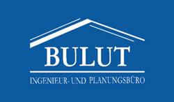 bws-schwaben-partner-bulut